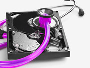 Data Recovery Specialists